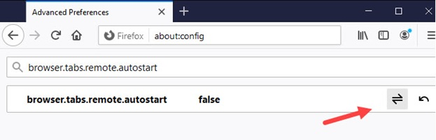 disable_firefox_multiple_processes