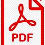 one_page pdf
