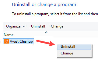 uninstall_avast_clean_up_control_panel