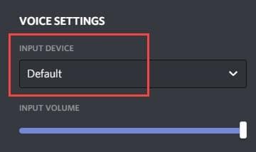Discord_input_device