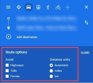 Google_maps_avoid_hurdles