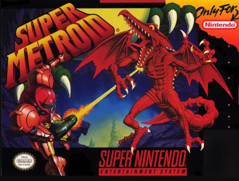 Super_Metroid_best_snes_games