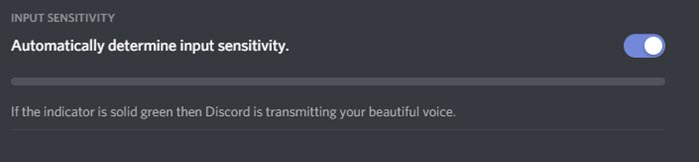 enable_automatic_input_senstivity_in_discord
