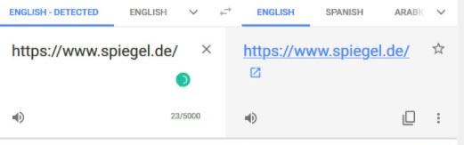 google_translate_for_firefox