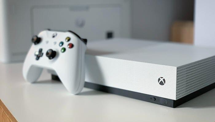 Xbox_one_error