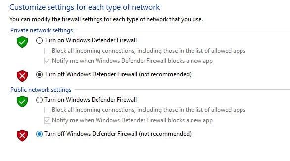 disable_windows_defender_firewall