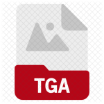 tga-file