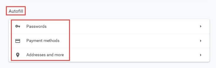 change_autofill_settings_on_chrome