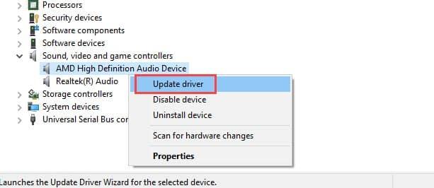 update_audio_driver