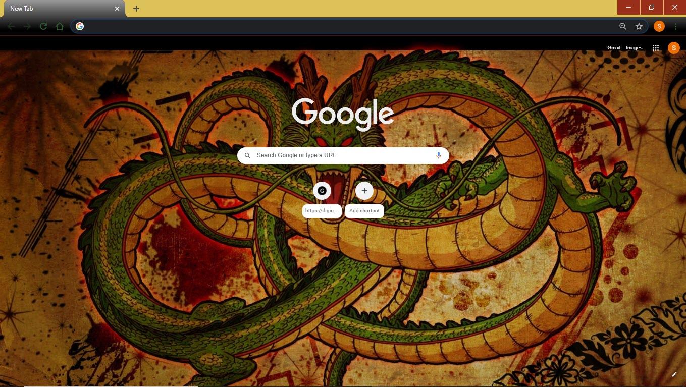 Dragon_ball_z_google_chrome_theme