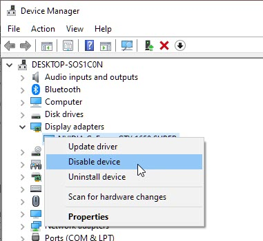 disable_integrated_graphics_driver