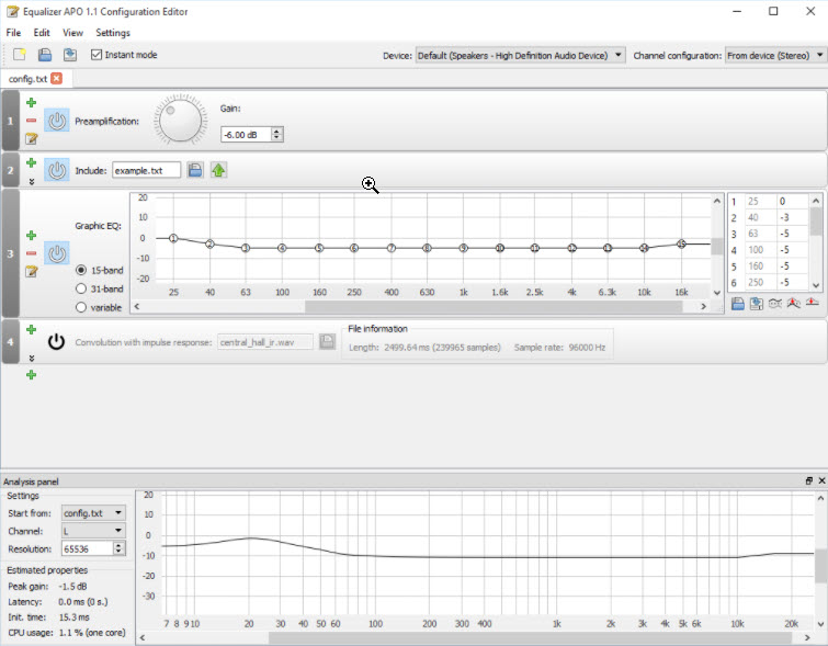 equalizer_APO_volume_booster