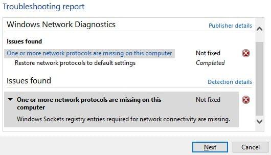 Windows_10_Missing_Network_Protocol_Error