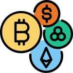 cryptocurrencies_icon