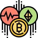 cryptocurrency_icon_representation