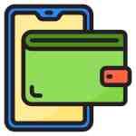 digital_wallet