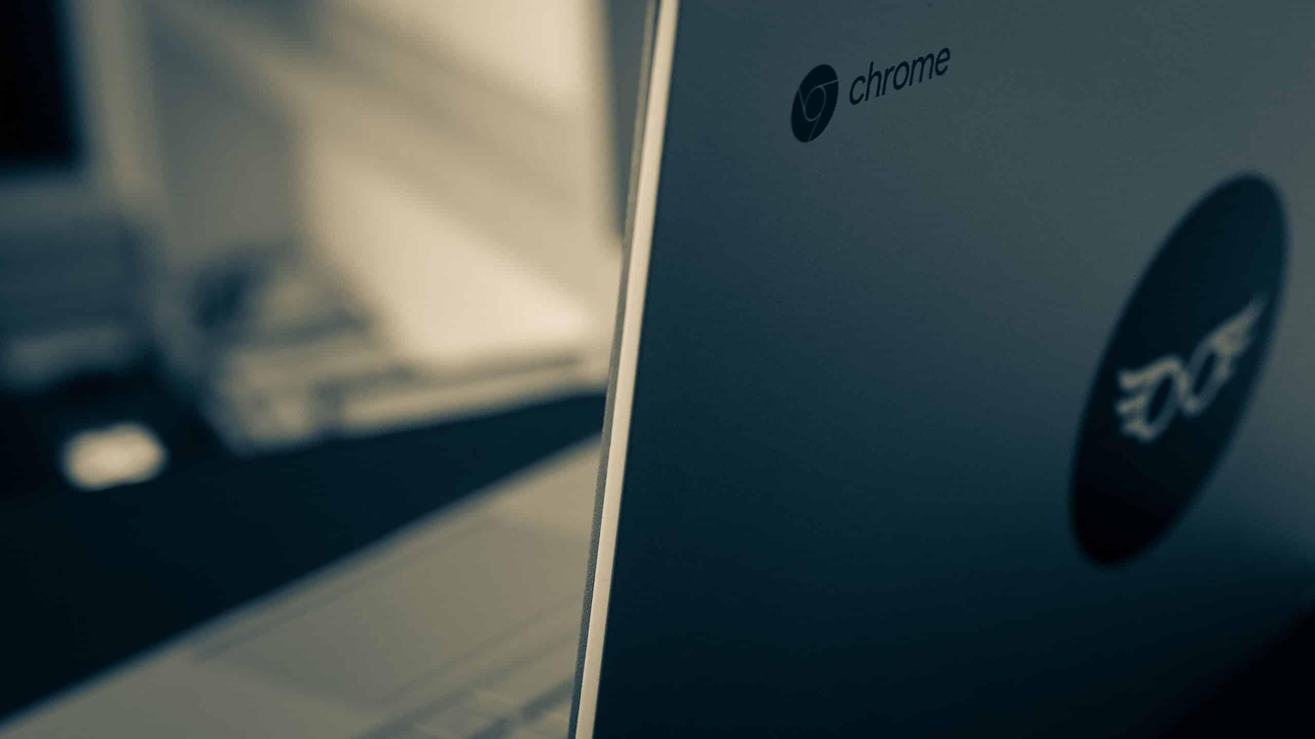 enable_chrome_OS_developer_mode_on_chrome_book