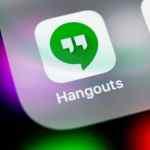 Google_hangouts