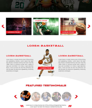 Website Design Digics 12