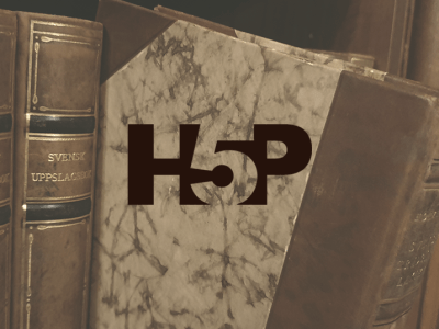Designade H5P-övningar