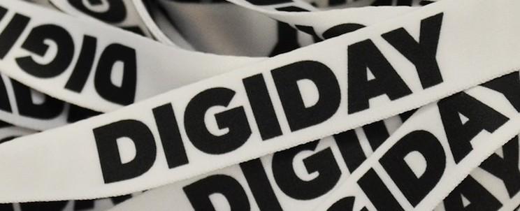 digidaylogo