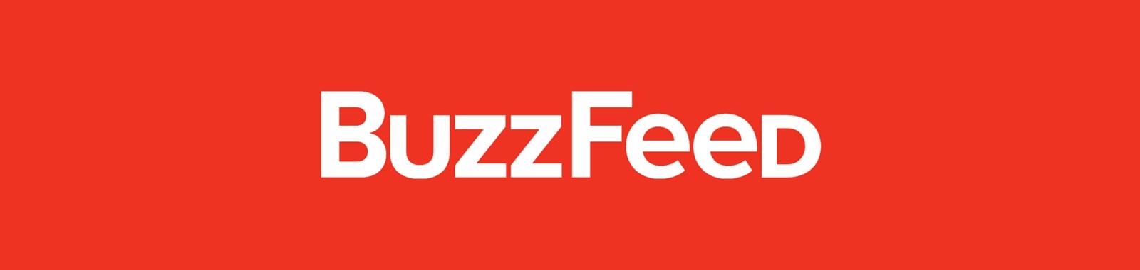 月間2億ユーザーを魅了する、BuzzFeed流「バズ記事」の作り方