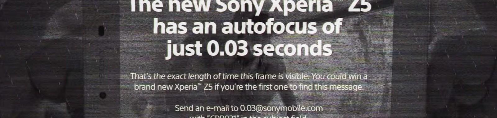 151124xperia25sum.eye