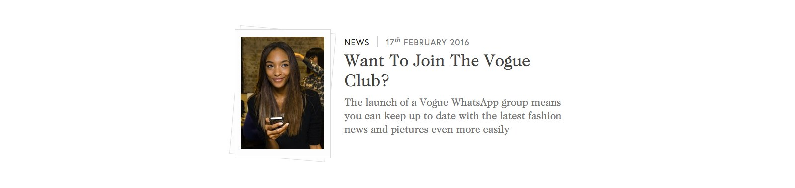 WhatsApp_Vogue