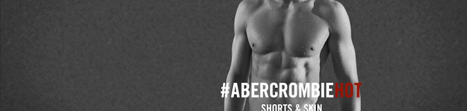 abercrombie-banner