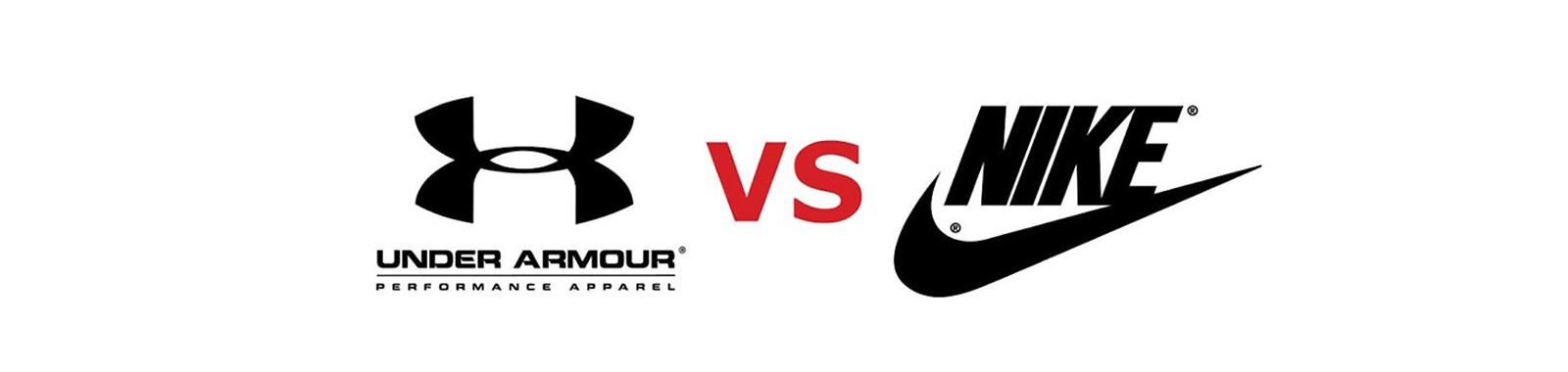 UA-and-Nike-1598x380