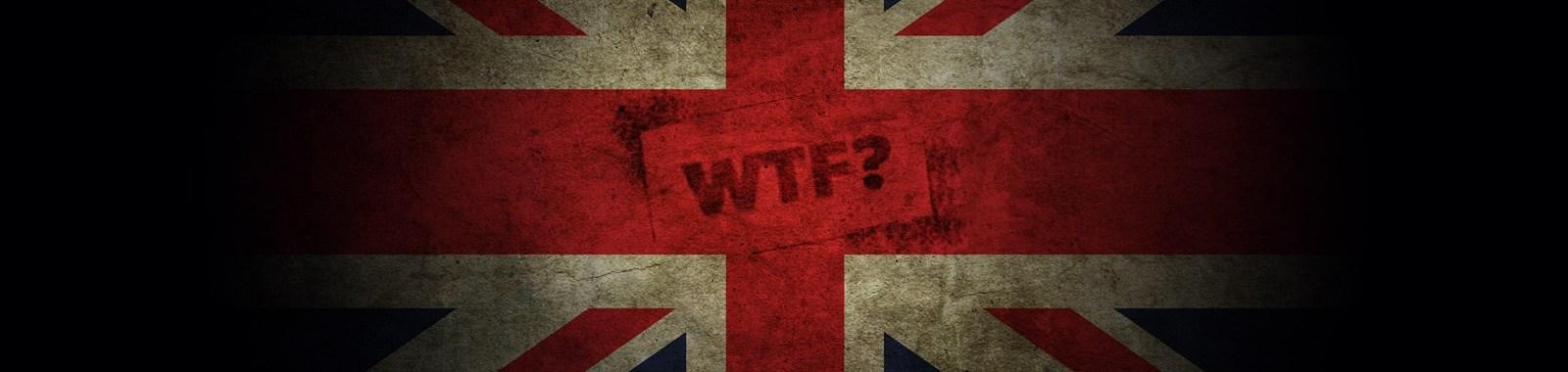 WTF_UK_banner