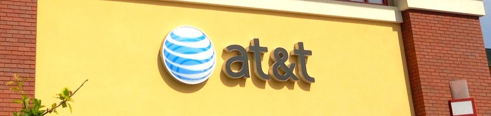 AT&T3