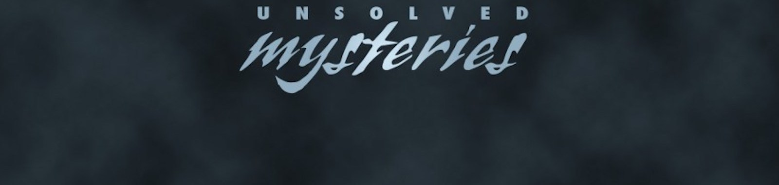 UnsolvedMysteries-banner2