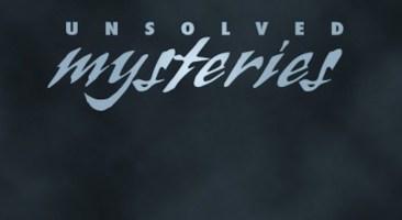 UnsolvedMysteries-banner2