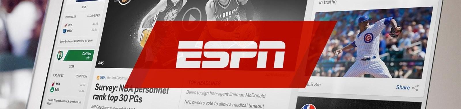 ESPN-redesign2
