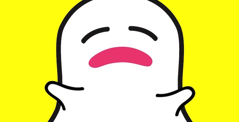Snapchat-crying-baby2