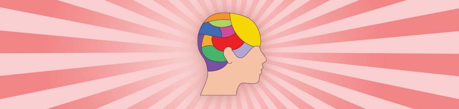 Mindmap-Featured