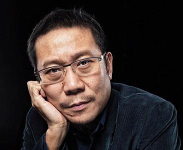 Lo Sheung Yan (Mayan)