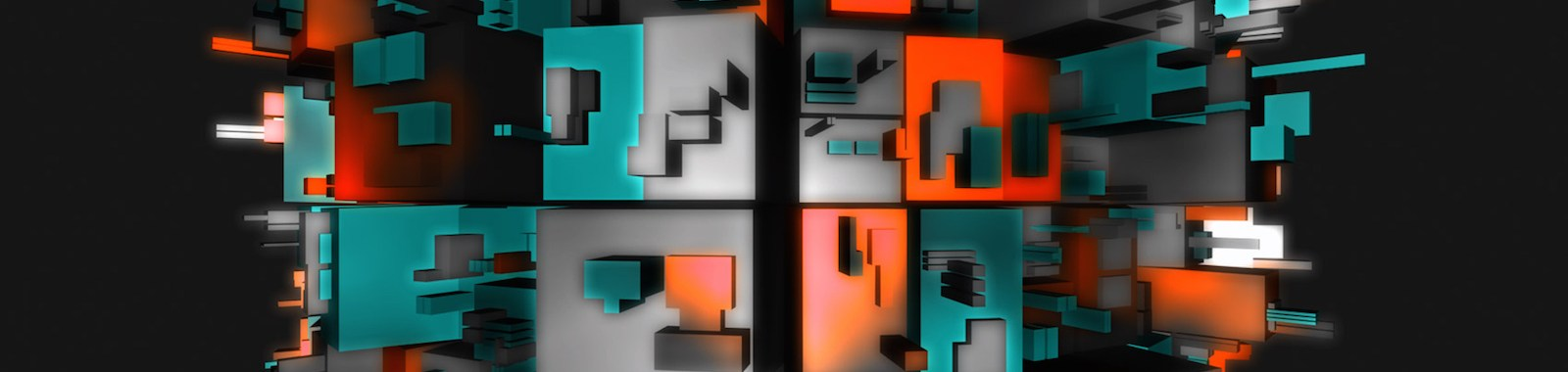 colorful_greeble_cylinder