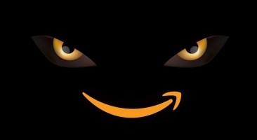 Amazon 、スポーツコンテンツの「ライブ事業」に本格参入