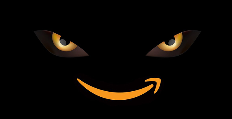 amazon-smiley-mainer-sum