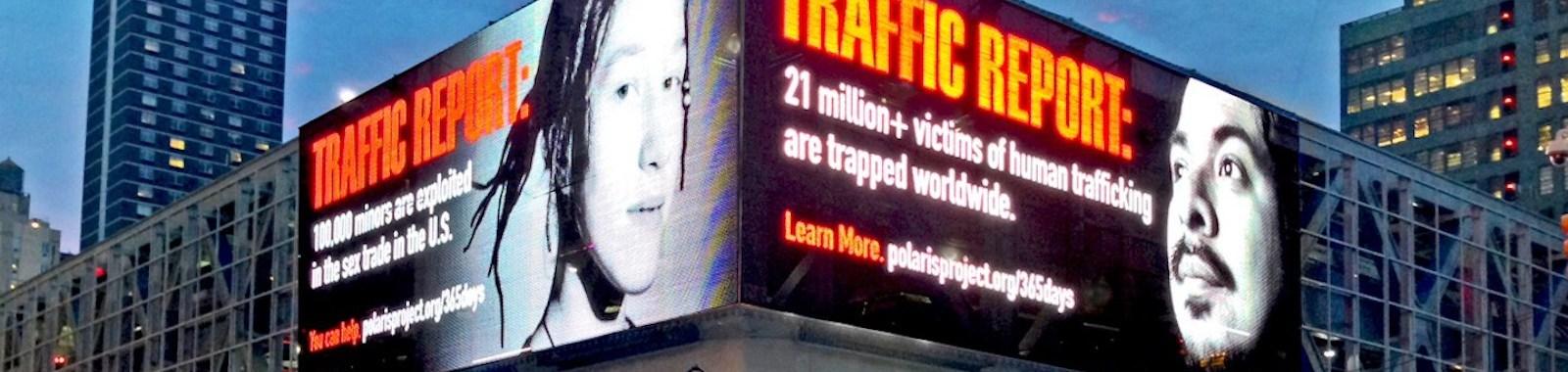 digital-billboards-eye