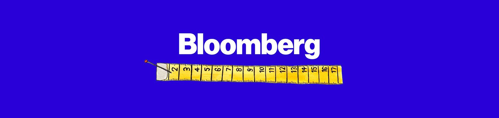 bloomberg-eye