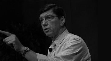 Clayton-M-Christensen-eye
