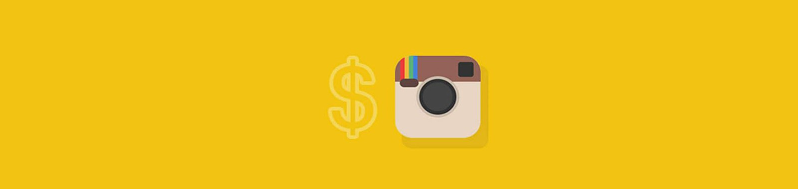 Instagram-money-eye
