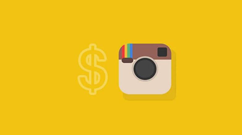 Instagram-money-eye