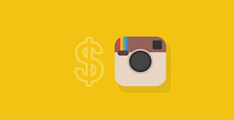 Instagram-money-sum