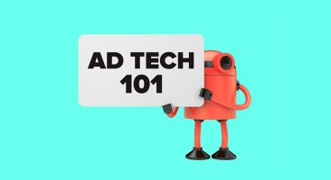 ad-tech-101-eye