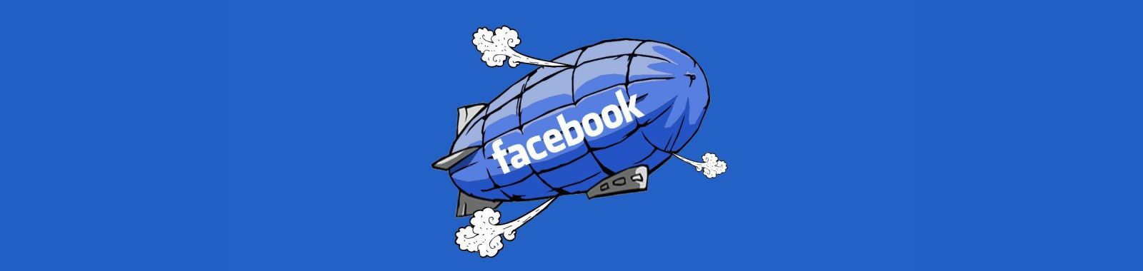 fb-blimp-1600-440