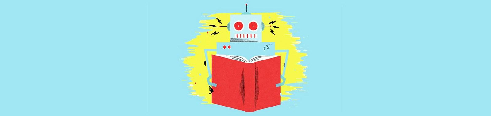 reading-robot-eye